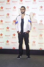Punit Pathak at the Media Interaction for Dance Plus Season 4 on 18th Sept 2018 (223)_5ba1ebbf9d794.JPG