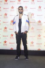 Punit Pathak at the Media Interaction for Dance Plus Season 4 on 18th Sept 2018 (225)_5ba1ebc2bdf2c.JPG