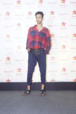 Raghav Juyal at the Media Interaction for Dance Plus Season 4 on 18th Sept 2018 (199)_5ba1ec3dbccfd.JPG