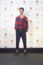 Raghav Juyal at the Media Interaction for Dance Plus Season 4 on 18th Sept 2018 (200)_5ba1ec3fa8047.JPG