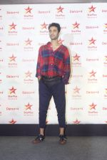 Raghav Juyal at the Media Interaction for Dance Plus Season 4 on 18th Sept 2018 (201)_5ba1ec44c9774.JPG
