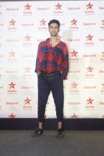 Raghav Juyal at the Media Interaction for Dance Plus Season 4 on 18th Sept 2018 (203)_5ba1ec48a9d8e.JPG