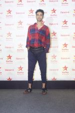 Raghav Juyal at the Media Interaction for Dance Plus Season 4 on 18th Sept 2018 (204)_5ba1ec4a55044.JPG