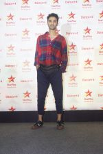Raghav Juyal at the Media Interaction for Dance Plus Season 4 on 18th Sept 2018 (205)_5ba1ec4bdca79.JPG