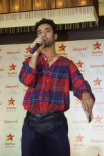 Raghav Juyal at the Media Interaction for Dance Plus Season 4 on 18th Sept 2018 (58)_5ba1ec3837523.JPG