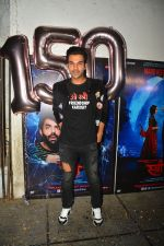 Rajkummar Rao at the Success Party Of Film Stree on 18th Sept 2018 (29)_5ba1f6ab58bd0.JPG