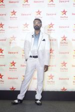 Remo D Souza at the Media Interaction for Dance Plus Season 4 on 18th Sept 2018 (16)_5ba1ecc5bf922.JPG