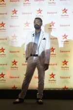 Remo D Souza at the Media Interaction for Dance Plus Season 4 on 18th Sept 2018 (18)_5ba1ecc8ebe65.JPG