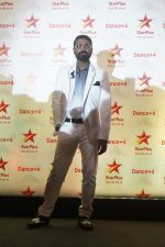 Remo D Souza at the Media Interaction for Dance Plus Season 4 on 18th Sept 2018 (20)_5ba1eccc16681.JPG