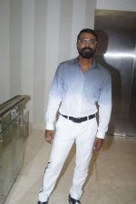 Remo D Souza at the Media Interaction for Dance Plus Season 4 on 18th Sept 2018 (21)_5ba1eccdb8646.JPG