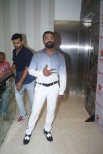 Remo D Souza at the Media Interaction for Dance Plus Season 4 on 18th Sept 2018 (25)_5ba1ecd450534.JPG