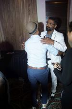 Remo D Souza, Dharmesh Yelande at the Media Interaction for Dance Plus Season 4 on 18th Sept 2018 (33)_5ba1ea6b9ef78.JPG