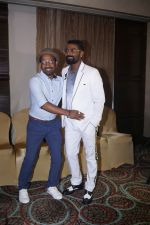 Remo D Souza, Dharmesh Yelande at the Media Interaction for Dance Plus Season 4 on 18th Sept 2018 (39)_5ba1ea70eb399.JPG