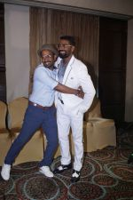Remo D Souza, Dharmesh Yelande at the Media Interaction for Dance Plus Season 4 on 18th Sept 2018 (41)_5ba1ea72ddc70.JPG