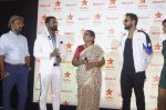 Remo D Souza, Punit Pathak,Dharmesh at the Media Interaction for Dance Plus Season 4 on 18th Sept 2018 (101)_5ba1ea8406d93.JPG