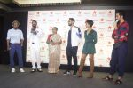 Remo D Souza, Shakti Mohan,Punit Pathak,Dharmesh, Raghav Juyal at the Media Interaction for Dance Plus Season 4 on 18th Sept 2018 (104)_5ba1ec528d8b4.JPG