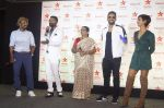 Remo D Souza, Shakti Mohan,Punit Pathak,Dharmesh, Raghav Juyal at the Media Interaction for Dance Plus Season 4 on 18th Sept 2018 (106)_5ba1ea8e3c96b.JPG