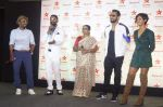 Remo D Souza, Shakti Mohan,Punit Pathak,Dharmesh, Raghav Juyal at the Media Interaction for Dance Plus Season 4 on 18th Sept 2018 (107)_5ba1eb12194f4.JPG