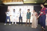 Remo D Souza, Shakti Mohan,Punit Pathak,Dharmesh, Raghav Juyal at the Media Interaction for Dance Plus Season 4 on 18th Sept 2018 (126)_5ba1ea936663a.JPG