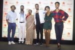 Remo D Souza, Shakti Mohan,Punit Pathak,Dharmesh, Raghav Juyal at the Media Interaction for Dance Plus Season 4 on 18th Sept 2018 (153)_5ba1eb1db3997.JPG