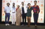 Remo D Souza, Shakti Mohan,Punit Pathak,Dharmesh, Raghav Juyal at the Media Interaction for Dance Plus Season 4 on 18th Sept 2018 (156)_5ba1ec5887ba8.JPG