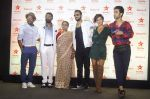 Remo D Souza, Shakti Mohan,Punit Pathak,Dharmesh, Raghav Juyal at the Media Interaction for Dance Plus Season 4 on 18th Sept 2018 (160)_5ba1eb1f83805.JPG