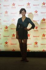 Shakti Mohan at the Media Interaction for Dance Plus Season 4 on 18th Sept 2018 (203)_5ba1eb6b5db21.JPG