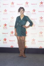Shakti Mohan at the Media Interaction for Dance Plus Season 4 on 18th Sept 2018 (205)_5ba1eb2aa1ce0.JPG