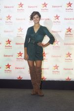 Shakti Mohan at the Media Interaction for Dance Plus Season 4 on 18th Sept 2018 (207)_5ba1eb2d77072.JPG