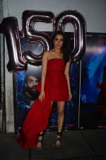 Shraddha Kapoor at the Success Party Of Film Stree on 18th Sept 2018 (22)_5ba1f6ca3b82f.JPG