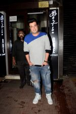 Varun Sharma at Akansha Ranjan_s Birthday Paty in Bastian Bandra on 18th Sept 2018 (9)_5ba1f18ce53c4.JPG