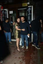 Vikas Bahl at Akansha Ranjan_s Birthday Paty in Bastian Bandra on 18th Sept 2018 (33)_5ba1f24b9381e.JPG