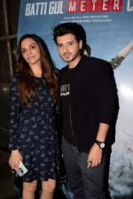 Divyendu Sharma at the Screening Of Batti Gul Meter Chalu in Sunny Sound Juhu on 19th Sept 2018 (26)_5ba34d090b829.JPG