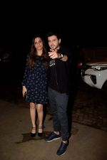Divyendu Sharma at the Screening Of Batti Gul Meter Chalu in Sunny Sound Juhu on 19th Sept 2018 (30)_5ba34d0feac21.JPG