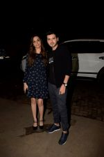 Divyendu Sharma at the Screening Of Batti Gul Meter Chalu in Sunny Sound Juhu on 19th Sept 2018 (34)_5ba34d1725a34.JPG