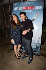 Divyendu Sharma at the Screening Of Batti Gul Meter Chalu in Sunny Sound Juhu on 19th Sept 2018 (38)_5ba34d1e08703.JPG