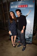 Divyendu Sharma at the Screening Of Batti Gul Meter Chalu in Sunny Sound Juhu on 19th Sept 2018 (39)_5ba34d1fc6366.JPG
