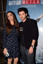 Divyendu Sharma at the Screening Of Batti Gul Meter Chalu in Sunny Sound Juhu on 19th Sept 2018 (40)_5ba34d2183468.JPG