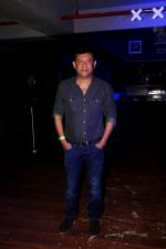 Ken Ghosh at the Unveiling of Alt Balaji_s new web series XXX in Hard Rock Cafe andheri on 19th Sept 2018 (4)_5ba354f9575fc.JPG