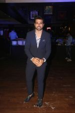 Rithvik Dhanjani at the Unveiling of Alt Balaji_s new web series XXX in Hard Rock Cafe andheri on 19th Sept 2018 (19)_5ba3551ae66e5.JPG