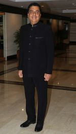 Ronnie Screwala At Priyadarshani Awards At Triden Hotel , Nariman Point on 19th Sept 2018 (3)_5ba345a6cdcab.JPG