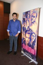 Siddharth Roy Kapoor at the Screening of malyalam film Ranam at The View in andheri on 19th Sept 2018 (21)_5ba3459dd2e68.jpg