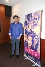 Siddharth Roy Kapoor at the Screening of malyalam film Ranam at The View in andheri on 19th Sept 2018 (22)_5ba3459fb17dd.jpg