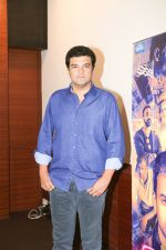 Siddharth Roy Kapoor at the Screening of malyalam film Ranam at The View in andheri on 19th Sept 2018 (23)_5ba345a18ec0e.jpg