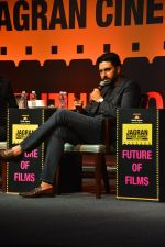 Abhishek Bachchan at Jagran Film Festival in the Taj Santacruz on 21st Sept 2018 (49)_5ba89092e3de0.JPG