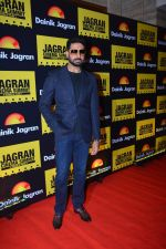 Abhishek Bachchan at Jagran Film Festival in the Taj Santacruz on 21st Sept 2018 (56)_5ba8909dba9e6.JPG