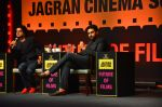 Abhishek Bachchan at Jagran Film Festival in the Taj Santacruz on 21st Sept 2018 (59)_5ba890a2129c4.JPG