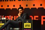 Abhishek Bachchan at Jagran Film Festival in the Taj Santacruz on 21st Sept 2018 (60)_5ba890a3667e3.JPG