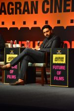 Abhishek Bachchan at Jagran Film Festival in the Taj Santacruz on 21st Sept 2018 (62)_5ba890a66a69b.JPG
