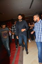 Ahishek Bachchan at Jagran Film Festival in the Taj Santacruz on 21st Sept 2018 (59)_5ba890a95ae5a.JPG